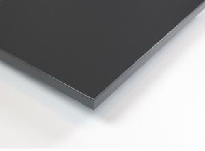 dekorholz grau holzzuschnitt. Black Bedroom Furniture Sets. Home Design Ideas