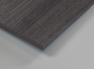 Dekorholz Onyx - Holzzuschnitt