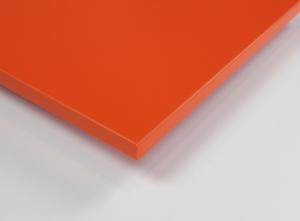 dekorholz orange holzzuschnitt. Black Bedroom Furniture Sets. Home Design Ideas
