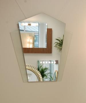 Dallady - Ambiente Designspiegel