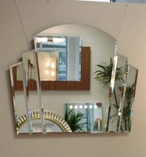 Damin - Ambiente Designspiegel