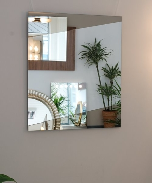 Dimu - Ambiente Designspiegel