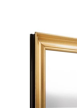Elegante Gold