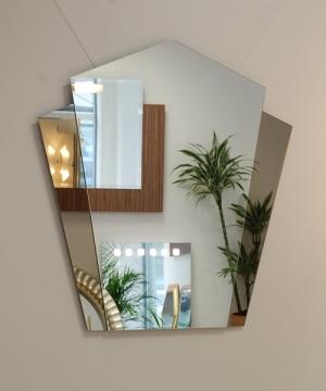 Leila - Ambiente Designspiegel
