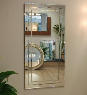 Nadim - Ambiente Designspiegel