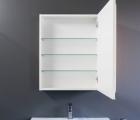Spiegelschrank Panorama I mit Farb- und Größen-Auswahl