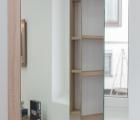 VSG-Doppelspiegel