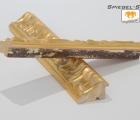 Savona Gold