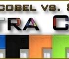 Vitra Color Designspiegel - Farbauswahl