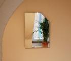 Baba - Ambiente Designspiegel