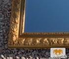 Bruss Alt-Gold