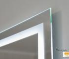 Forte Inside LED