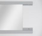 Spiegel-Montage-Profile HPVC