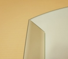 Loris - Ambiente Designspiegel