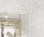 Zimom - Ambiente Designspiegel