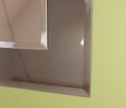 Husy - Ambiente Designspiegel
