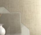 Clipa - Ambiente Designspiegel