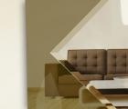 Soul - Ambiente Designspiegel