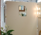 Doma - Ambiente Designspiegel