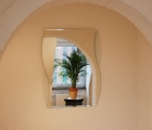 Estela - Ambiente Designspiegel