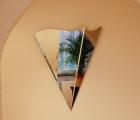 Joama - Ambiente Designspiegel