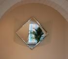 Milan - Ambiente Designspiegel