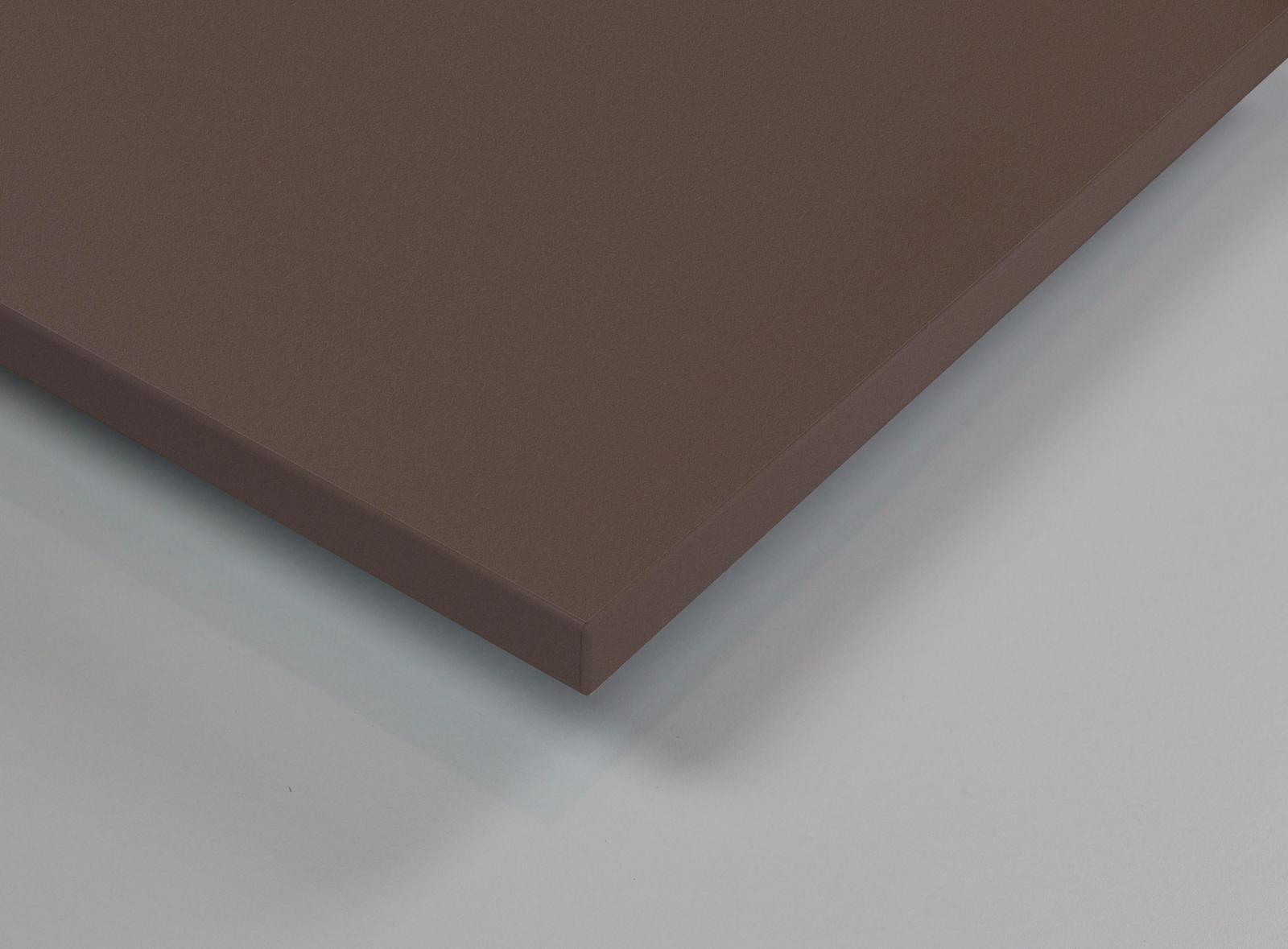dekorholz braun holzzuschnitt. Black Bedroom Furniture Sets. Home Design Ideas