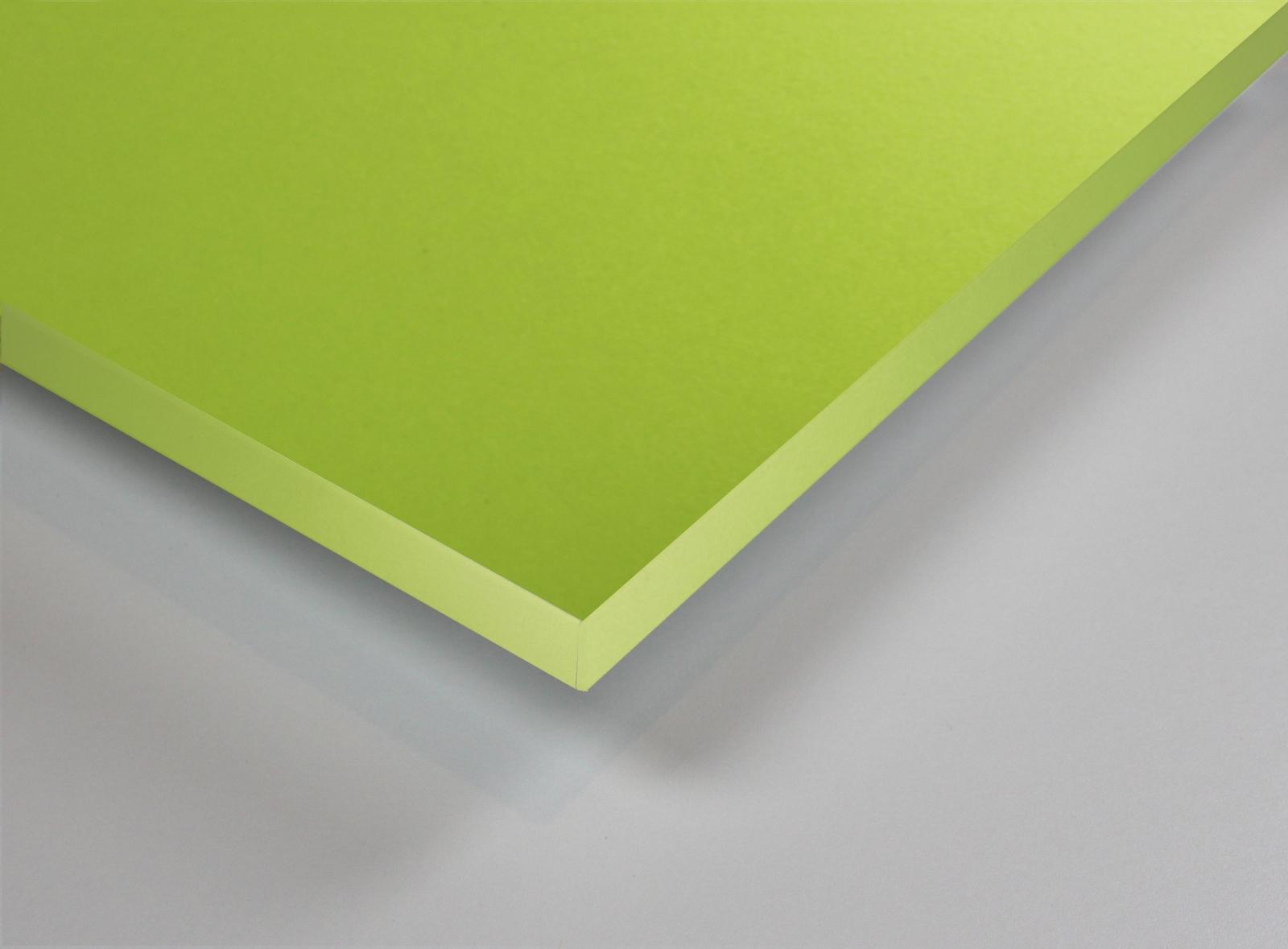dekorholz limone holzzuschnitt. Black Bedroom Furniture Sets. Home Design Ideas