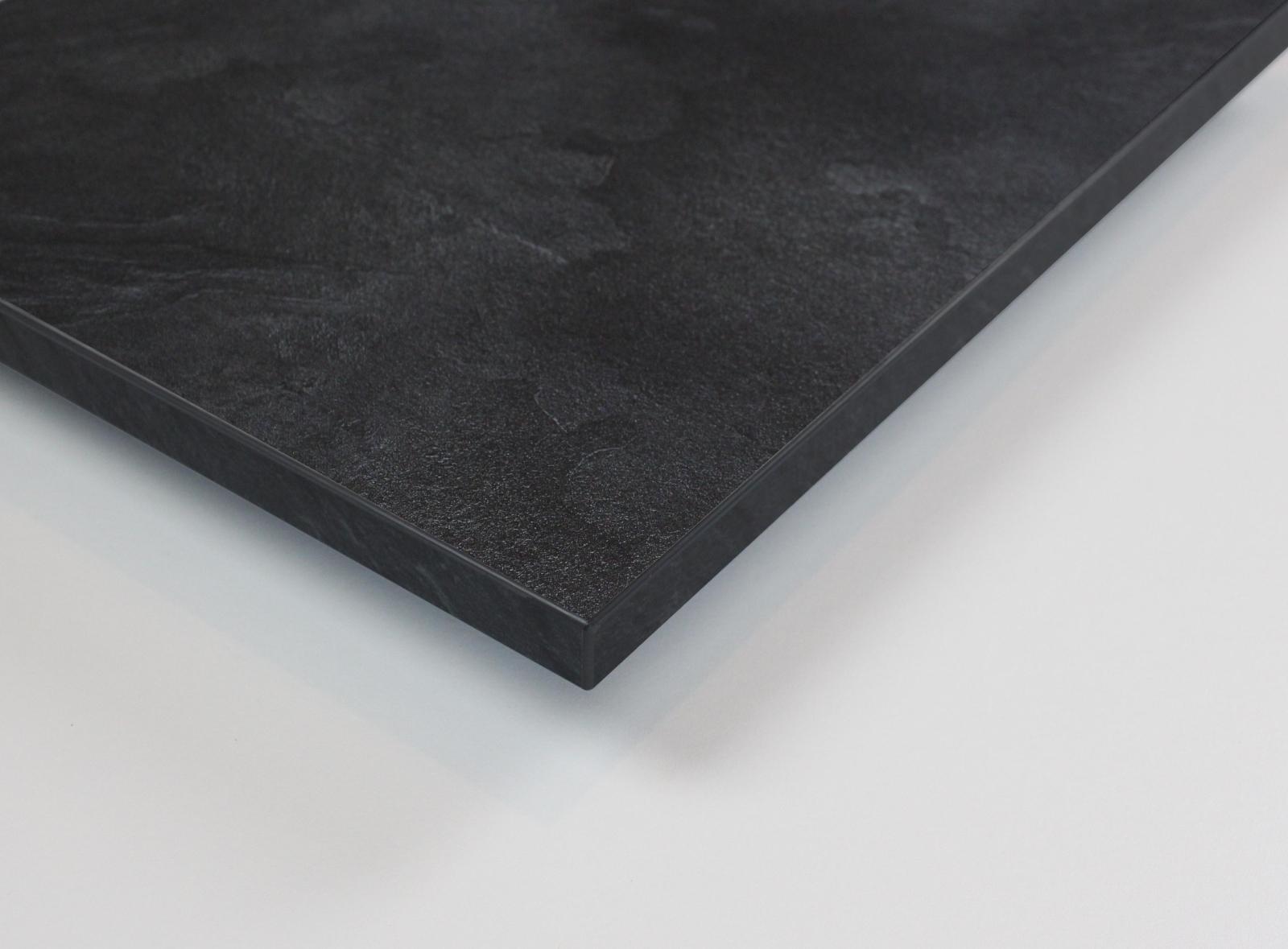 dekorholz schiefer holzzuschnitt. Black Bedroom Furniture Sets. Home Design Ideas