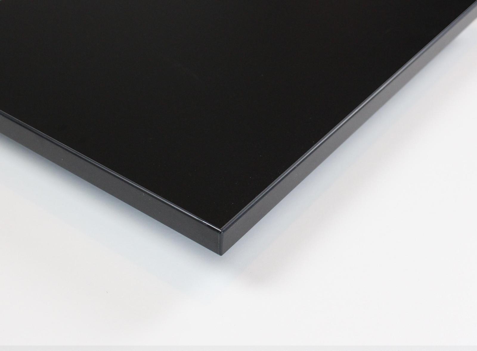 dekorholz schwarz holzzuschnitt. Black Bedroom Furniture Sets. Home Design Ideas