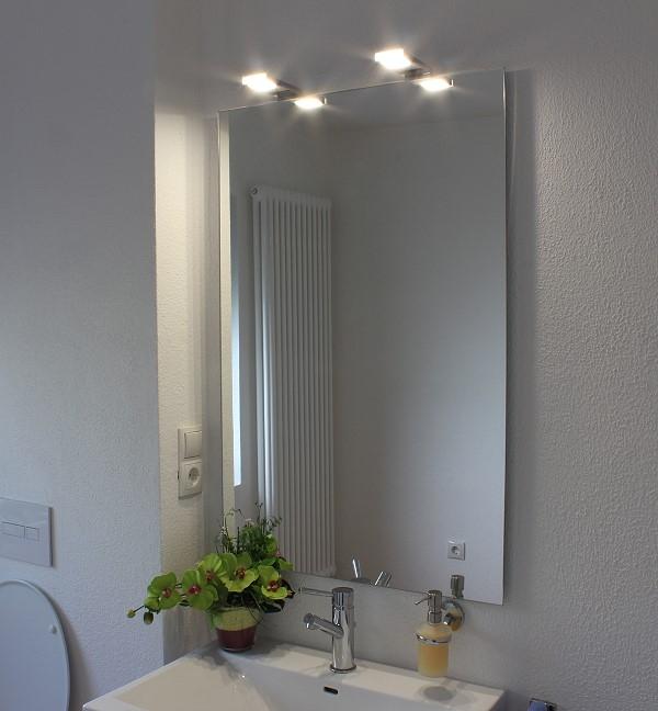 bran ii led badspiegel leuchtspiegel. Black Bedroom Furniture Sets. Home Design Ideas