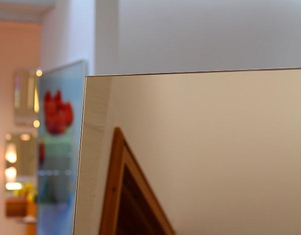 Spiegel Bestellen 6 : Myspiegel kristallspiegel bronze nach maß online kaufen