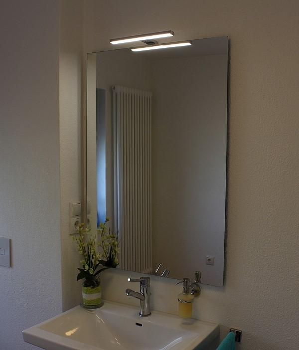 joana i led badspiegel leuchtspiegel. Black Bedroom Furniture Sets. Home Design Ideas