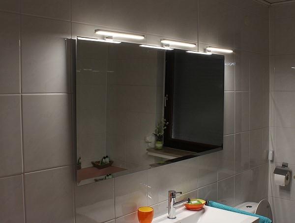 joana iii led badspiegel leuchtspiegel. Black Bedroom Furniture Sets. Home Design Ideas