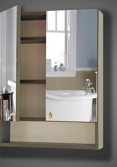 spiegelschrank armadio practible mit farb und gr en auswahl. Black Bedroom Furniture Sets. Home Design Ideas
