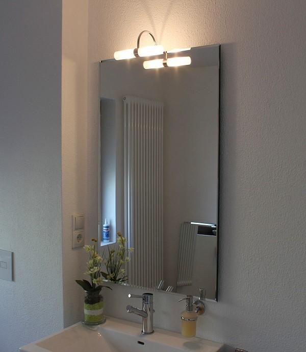 savoy i led badspiegel leuchtspiegel. Black Bedroom Furniture Sets. Home Design Ideas