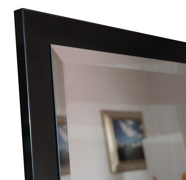 Standspiegel estato auf holzr ckwand 60 x for Spiegel 60x180