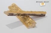 Savona Gold Musterleiste