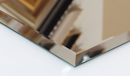 Spiegel Bestellen 6 : Myspiegel kristallspiegel nach maß online kaufen