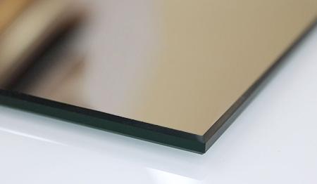 Spiegel Bestellen 7 : Myspiegel kristallspiegel nach maß online kaufen